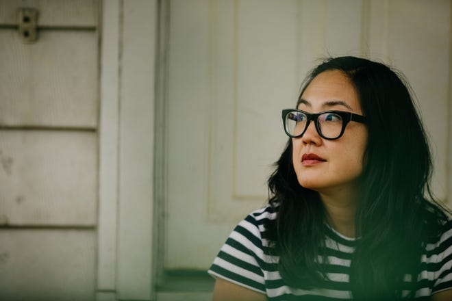 Asian Americans face growing violence, anxieties a year into COVID-19