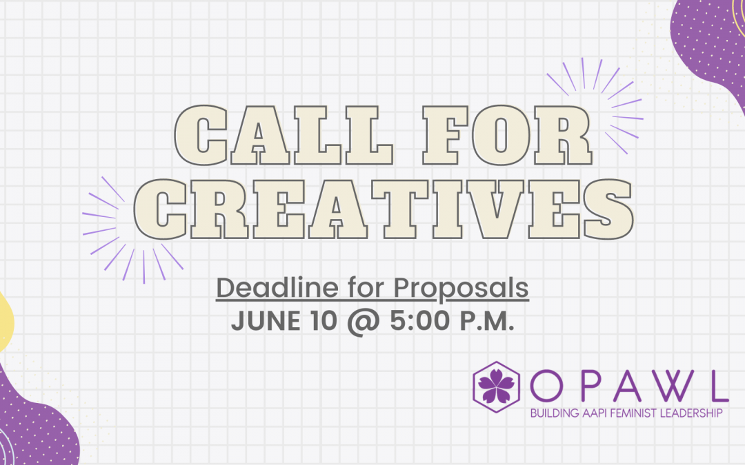 Request for Proposals: Photography + Videography Storytelling Services